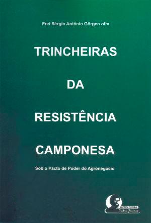 Capa_trincheiras_da_resistencia2