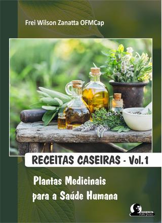Receitas-Caseiras-vol-1(1)